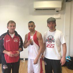 Junior ABA 2016 (1)
