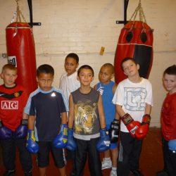 Kids Team (4)